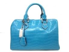 Tiara(ティアラ)のハンドバッグ