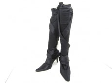 Lois CRAYON(ロイスクレヨン)のブーツ