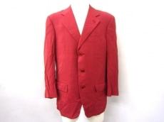 YvesSaintLaurent(イヴサンローラン)のジャケット