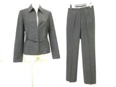 COMME CA(コムサ)のレディースパンツスーツ