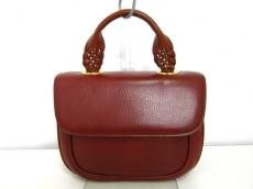 marelli(マレリー)のハンドバッグ