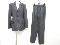 J.PRESS(ジェイプレス)のレディースパンツスーツ