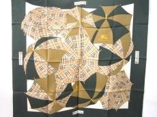 Burberry's(バーバリーズ)のスカーフ