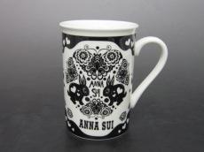 ANNA SUI(アナスイ)の食器
