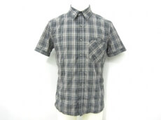 GENERAL CONFUSION(ジェネラルコンフュージョン)のシャツ