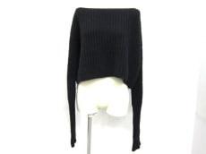 ENCHANTEMENT...?(アンシャントマン)のセーター