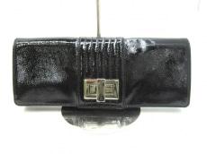 kooba(クーバ)のクラッチバッグ