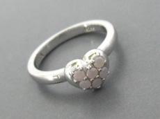 FURLA(フルラ)のリング