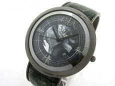 Ozz On(オッズオン)の腕時計