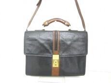barantani(バランターニ)のビジネスバッグ