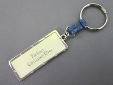 Dior Parfums(ディオールパフューム)のキーホルダー(チャーム)