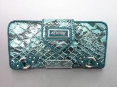 Dereon(デレオン)の長財布