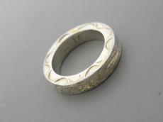 LONO(ロノ)のリング