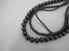 EMODA(エモダ)のネックレス