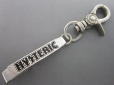HYSTERIC(ヒステリック)のキーホルダー(チャーム)