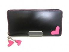 UNOKANDA(ウノカンダ)の長財布