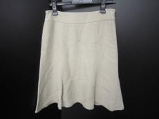 ARMANICOLLEZIONI(アルマーニコレッツォーニ)のスカート