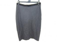 DEUXIEME CLASSE L'allure(ドゥーズィーエムクラスラリュー)のスカート