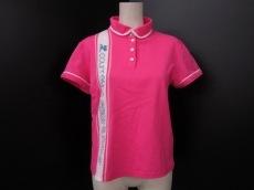 COURREGES(クレージュ)のポロシャツ