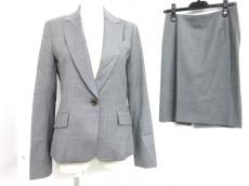 enrecre(アンレクレ)のスカートスーツ