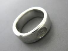 Burberry(バーバリー)のリング