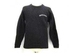 BOUNTY HUNTER(バウンティーハンター)のセーター