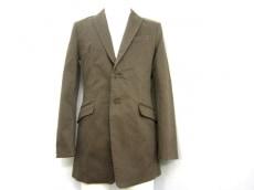 HAMNETT(ハムネット)のジャケット