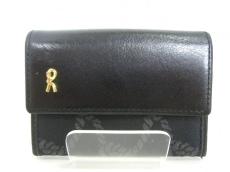 Roberta di camerino(ロベルタ ディ カメリーノ)のコインケース