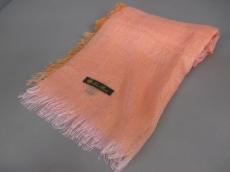 Loro Piana(ロロピアーナ)のスカーフ