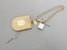 Accessoires(アクセソワ)のキーホルダー(チャーム)