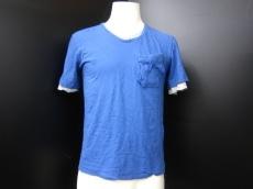 WOOYOUNGMI(ウーヨンミ)のTシャツ
