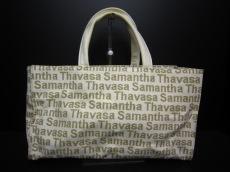 Samantha Thavasa(サマンサタバサ)のトートバッグ