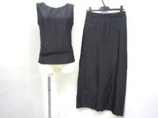 COSTUME NATIONAL(コスチュームナショナル)のスカートセットアップ