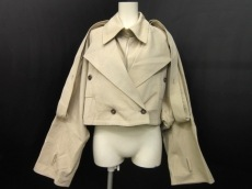 MARNI(マルニ)のジャケット