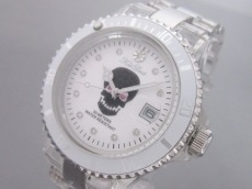 KAILANI(カイラニ)の腕時計