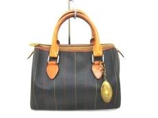 J.PRESS(ジェイプレス)のハンドバッグ