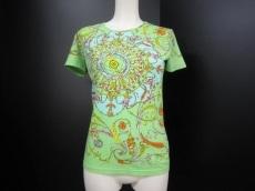 ETRO(エトロ)のTシャツ