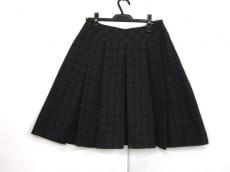 Burberry Black Label(バーバリーブラックレーベル)のスカート