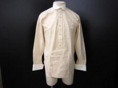 PASCAL DONQUINO(パスカルドンキーノ)のシャツ