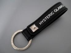 HYSTERIC GLAMOUR(ヒステリックグラマー)のキーホルダー(チャーム)