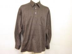 YvesSaintLaurent(イヴサンローラン)のシャツ