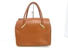 GENNY(ジェニー)のハンドバッグ