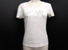 miss ashida(ミスアシダ)のTシャツ