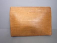 GENNY(ジェニー)のセカンドバッグ