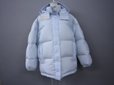 ESCADA(エスカーダ)のダウンジャケット