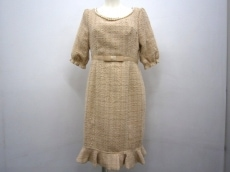 CHERRY ANN(チェリーアン)のドレス