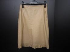 EPOCA THE SHOP(エポカザショップ)のスカート