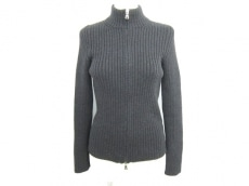 PRADA SPORT(プラダスポーツ)のセーター
