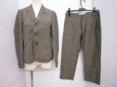 MARNI(マルニ)のレディースパンツスーツ