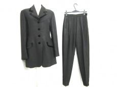 PRIMA CLASSE ALVIERO MARTINI(プリマクラッセ)のレディースパンツスーツ
